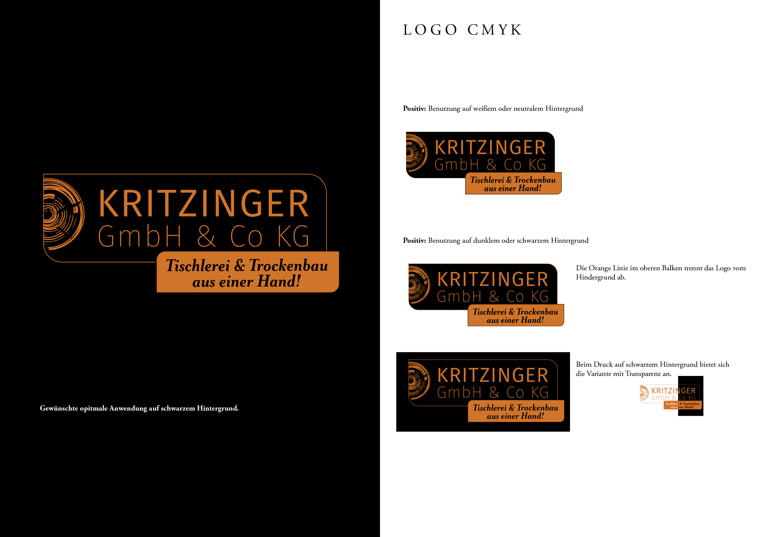 Design Manual, addesign, kritzinger, kritzinger lauterach