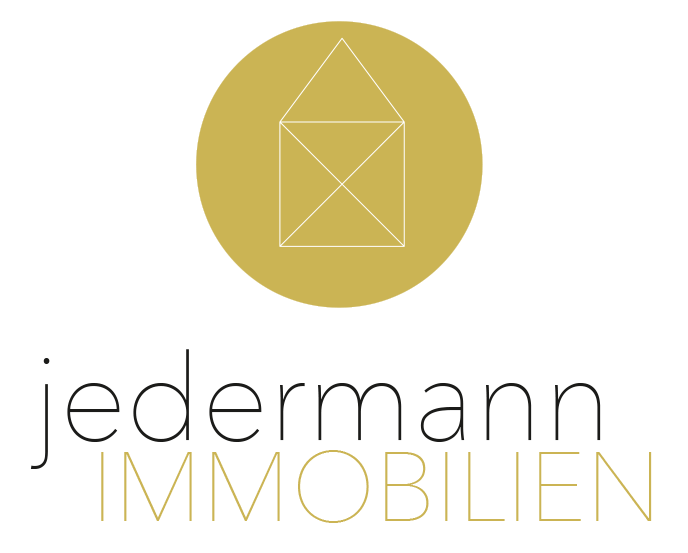 Cooles Logodesign, Corporate Identiyt, CD, Gold als CMYK