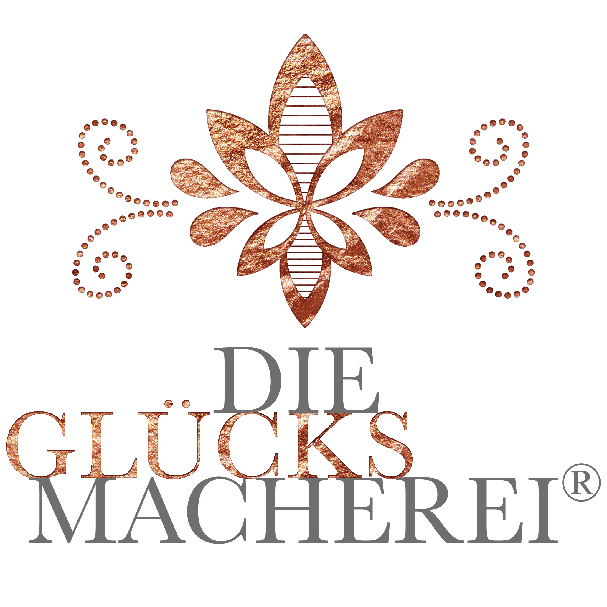 addesign, anna delia d'Errico, let love guide your way, Gluecksmacherei, die gluecksmacherei, die glücksmacherei, logodesign