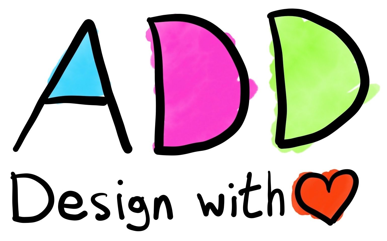 addesign.at