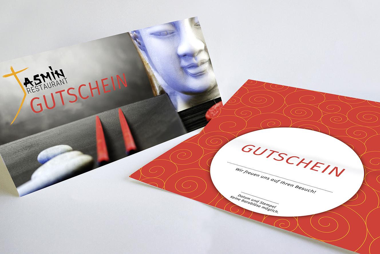 jasmin Fussach, best chinese restaurant, vegan chinese, vegane chinesische küche, vorarlberg chinarestaurant